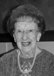 Therese E.  Gauthier
