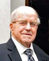Maurice Q.  Pentecost