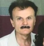 Angel Ivanov