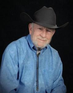 Billy Wayne  Scarberry
