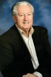 Glenn M.  Taub