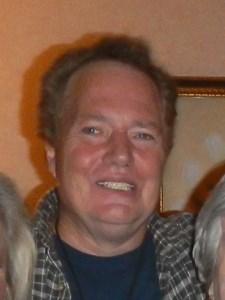 Donald Francis  Obold