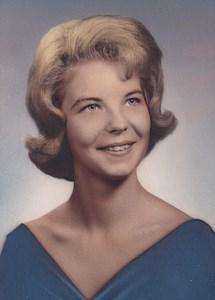Peggy Lee  McIntosh