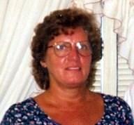 Estelle Rucker  Layne