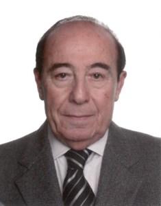 Robert  Akl