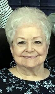 Peggy J.  Walker