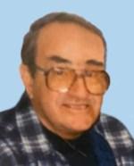John Campano
