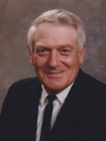 John Hufford