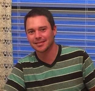 Mark David  Wheeler