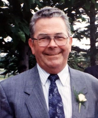 Robert  Kluke