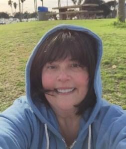 Tammy Kay  Hardin
