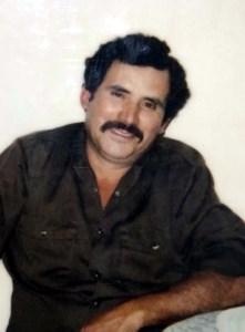 Jose Teodoro  Ballesteros