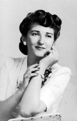 Mildred Sablotsky