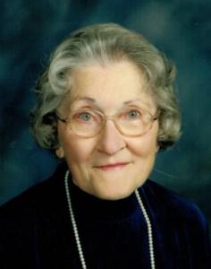 Margie L.  Lawver