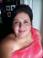 Angelica Jimenez Garcia