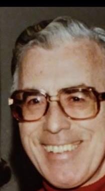 Patrick  R.   Sheridan