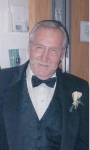 Roy  Hathaway