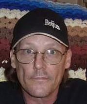 Wayne B.  Gale