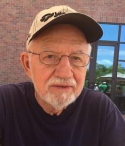 Gerald N.  Boeselager