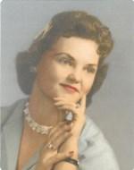 Dolores Sponseller