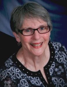 Sandra F.  Faller