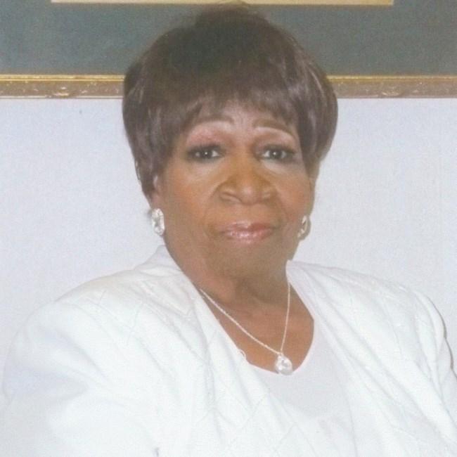 Maxine T  Coleman Obituario - Jonesboro, GA