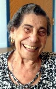 Carmela  Aiuto