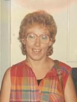 Carol Sheehan