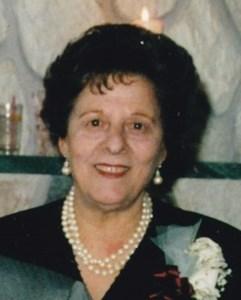 Maria Liberata  Iacobucci