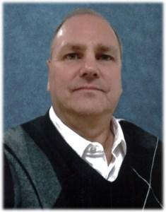 Mark Andrew  Dockhorn