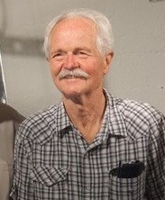 Wendell Leo  Dayton Jr.