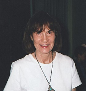 Phyllis K  McClimans