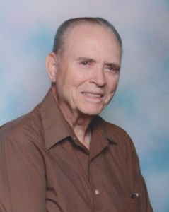 Charles R  Bartlett