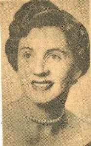 Eileen M.  Jurca