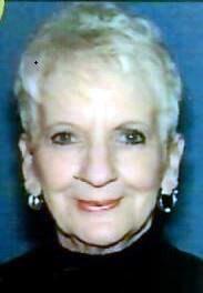Gloria J.  Howington