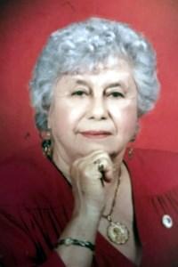 Eva C.  Hinojosa