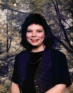 Jeanna Renee  Ray