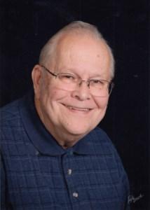 Richard Paul  Colberg