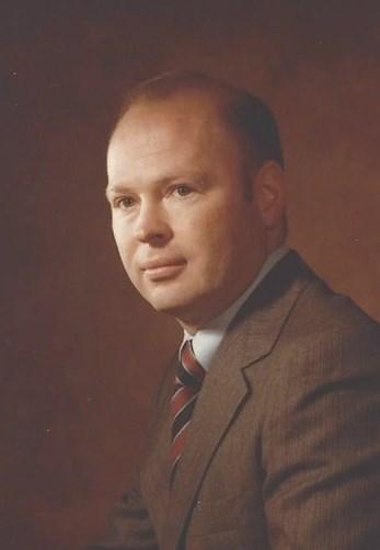 George Vincent Dean Jr  Obituary - Naples, FL