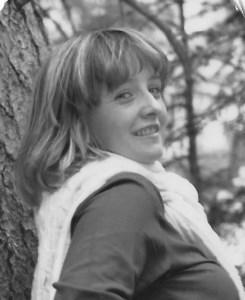 Susan  Dineen