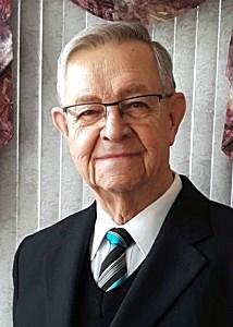 Claude  Laferrière