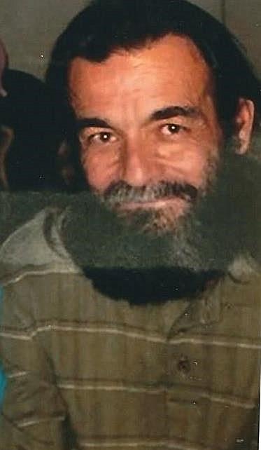 Edward Santiago  Miller Jr.