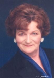 Marilyn Sue  Daugherty-Ogurcak