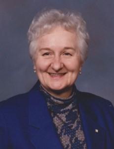 Anna  Smerechnak