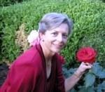 Gail Klitten
