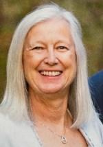 Cheryl Beier