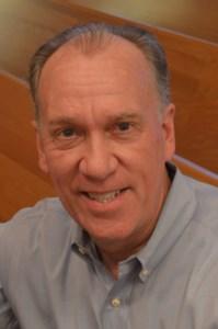Roger C.  Gardner