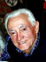 Frank Lomonico