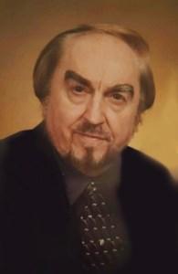 Mr. Cecil W.  McCullough, Jr.