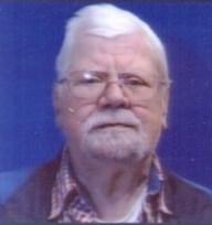Peter John  Bogers